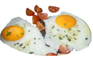 Istopiti debela i povećanje mišićnu masu