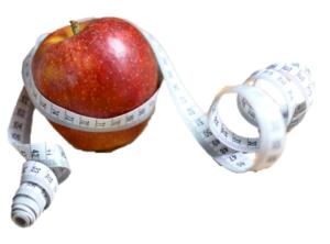 Nizak dijeti: hranu listing tjedan dana za svaki dan
