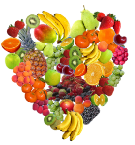 Terapija potpuno suv i halkeilevaa koža voće