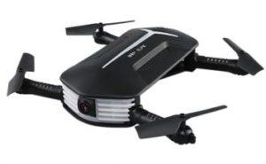 Empire Drone - forum - komentari - iskustva