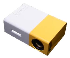 Mini HDProjector- cena - gde kupiti - u apotekama - iskustva - komentari