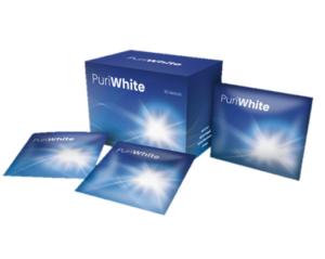 Puriwhite - cena - gde kupiti - u apotekama - iskustva - komentari