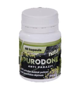 Purodone - cena - gde kupiti - u apotekama - iskustva - komentari