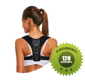 Posture Fix Pro - cena - Srbija