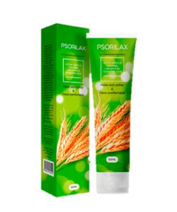 Psorilax - cena - gde kupiti - u apotekama - iskustva - komentari