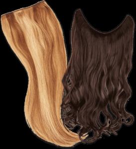 Hair Extension - cena - Srbija