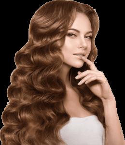 Hair Extension - forum - komentari - iskustva
