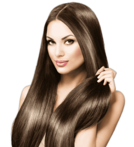 Hair Extension - gde kupiti - u apotekama