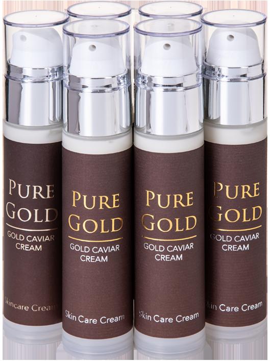 Pure Gold - cena - gde kupiti - u apotekama - iskustva - komentari