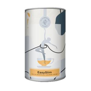 EasySlim - u apotekama - cena - gde kupiti - komentari- iskustva