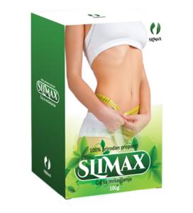 Slimax - cena - gde kupiti - iskustva - komentari - u apotekama