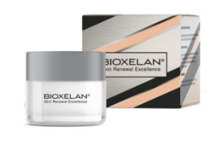 Bioxelan - cena - komentari - gde kupiti - iskustva - u apotekama
