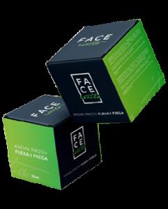FaceRevita - cena - u apotekama - iskustva - gde kupiti - komentari