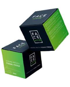 FaceRevita - komentari - forum - iskustva