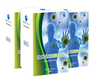 Imunodon - komentari - gde kupiti - u apotekama - iskustva - cena