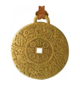 Money amulet - cena - iskustva - komentari - gde kupiti - u apotekama