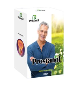 Prostanol - komentari - cena - gde kupiti - u apotekama - iskustva