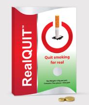 RealQUIT - cena - iskustva - komentari - gde kupiti - u apotekama