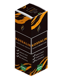 Kossalin Šampon - komentari - forum - iskustva