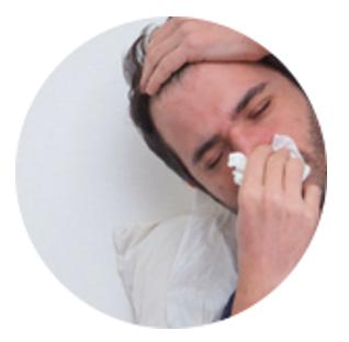 ImunoPure - Srbija - u apotekama - cena - gde kupiti
