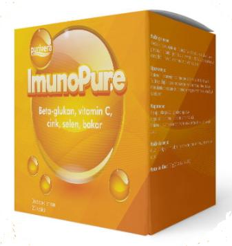 ImunoPure - komentari - u apotekama - gde kupiti - cena - iskustva