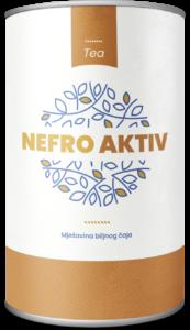 NefroActiv - iskustva - cena - komentari - gde kupiti - u apotekama