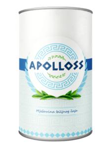 Apollos - iskustva - komentari - cena - gde kupiti - u apotekama
