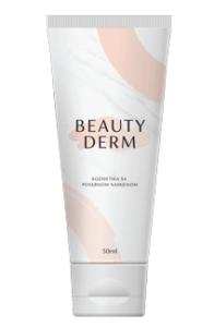 Beauty Derm - u apotekama - iskustva - cena - gde kupiti - komentari