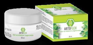 Artoflex - u apotekama - iskustva - cena - gde kupiti - komentari