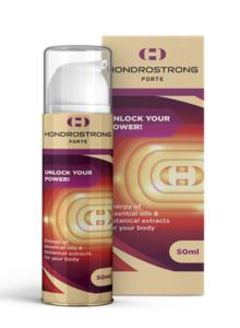 HondroStrong - gde kupiti - u apotekama - iskustva - komentari - cena